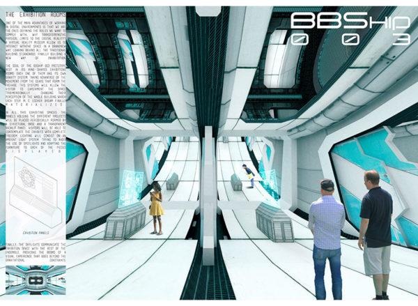 BBShip 003